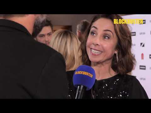 Sofie Gråbøl – 'The House That Jack Built' – CPH PIX 2018