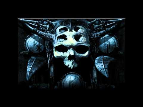 Dimmu Borgir - Ritualist {Full HD}