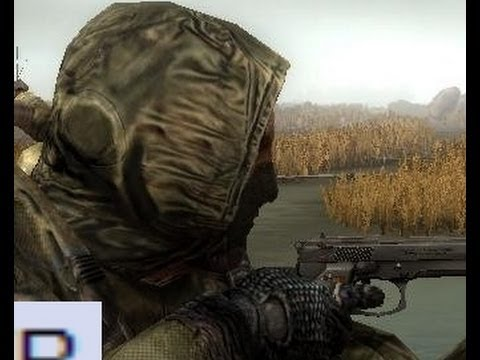 You See Ivan Youtube