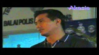 Promo Nora Elena (Akasia) MINGGU AKHIR @ Tv3! (13-16/6/2011)