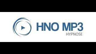 HnO Mp3 Hypnose #293 : Relier le mental et l'animal en nous (240119)