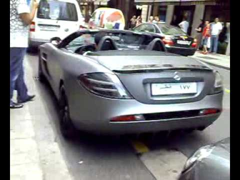 exotic-spotter-ckk-and-the-mercedes-slr-mclaren-722-roadster-mansory-edition-part-2