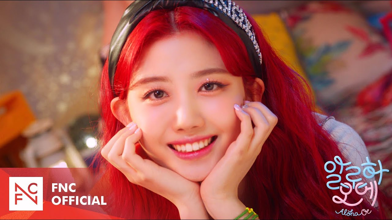 Cherry Bullet Members Profile Updated Please reach out to us if you would like to join our subbing team for future projects. cherry bullet members profile updated