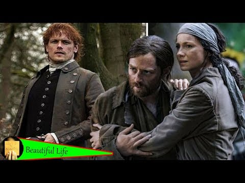 Outlander Book 9: Real Reason Claire Fraser Travelled To 1700s Revealed? It's NOT Jamie
