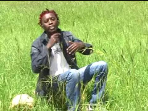 Vuusya Uungu   My Lover Niwatwaiwe