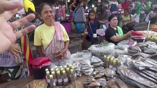 【高知新聞】港いっぱいのちびっこカツオ~フィリピン・ミンダナオ島ジェネラルサントス~