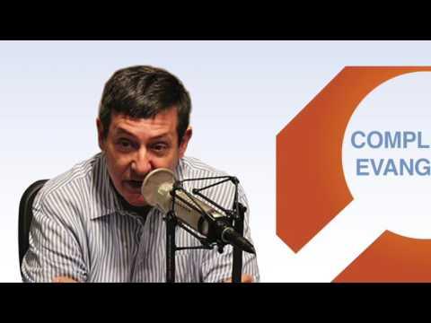 FCPA Compliance Report-Episode 300 Matt Ellis and The FCPA in Latin America