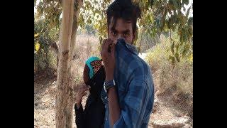 Kidhar Ja Rahi Hain Muslim Ladkiyan........! | 7H News | Hyderabad