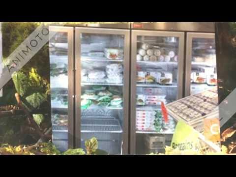 JONO Refrigeration Pty Ltd