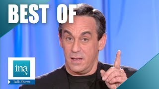 Best of : La question qui tue de Thierry Ardisson #2 | Archive INA
