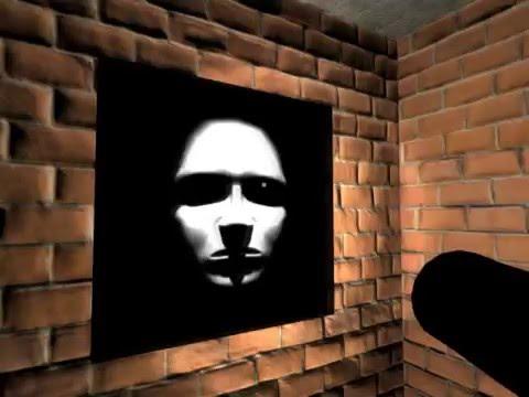 Requiem Online — единственная и лучшая хоррор онлайн-игра