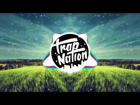 Brandon Skeie - So Bad (EDWYNN X TIKAL & Spirix Remix)