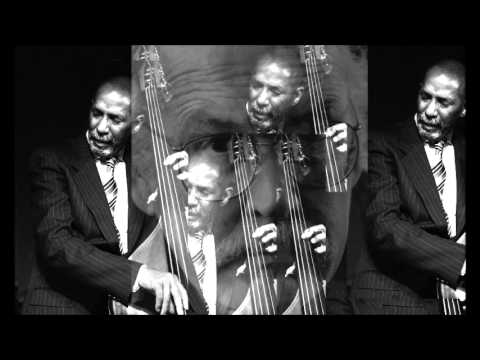 Ron Carter - Jim Hall   Blue Monk.