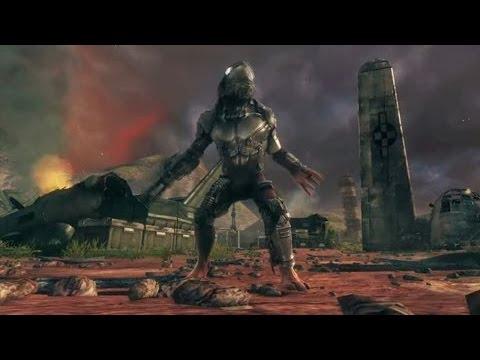 Battleship Full Game Walkthrough Gameplay Youtube