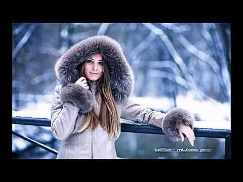 Russian Music Mix 2015 (Русская Музыка 2015)Vol.2 ♫