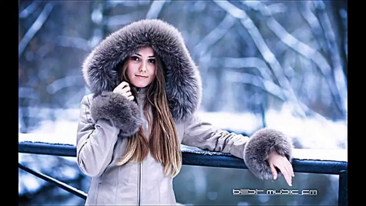 Wallpaper Girls Working Out In Russia Russian Music Mix 2015 Русская Музыка 2015 Vol 2 ♫ Youtube