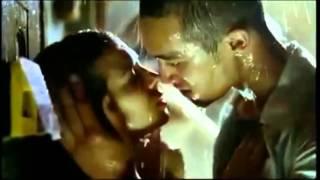 Sash! Feat. Stunt - Encore Une Fois 2 (Mastermix)