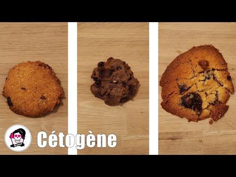 quelle-sera-la-meilleure-recette-de-cookies-?-le-battle-cÉtogÈne-!