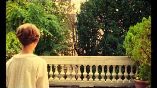Пойми меня, если сможешь (2014) — трейлер на русском