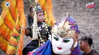 Demen Bli Mari Mari Burok BP Live Japura Kidul Astanajapura Cirebon 17-09-2019.mp3