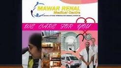 hqdefault - Haemodialysis Centre In Sarawak