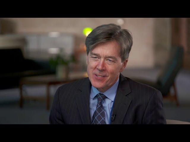 CCNow UNSG António Guterres Interview, 09.19.19 (ENGLISH)