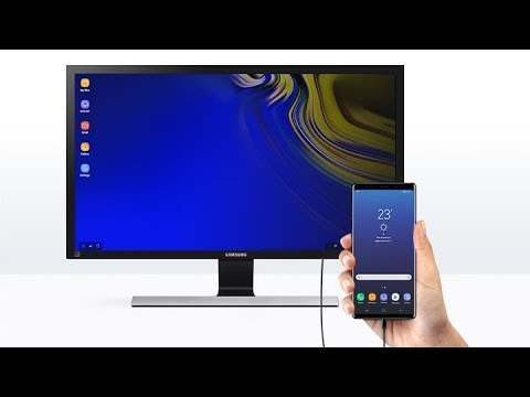 Samsung s10 s10+ s9 s8 s7 note 9 note 10 not connecting to pc fix -samsung not connecting to pc