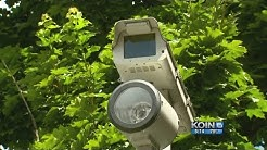Red light camera audit: Costly but effective