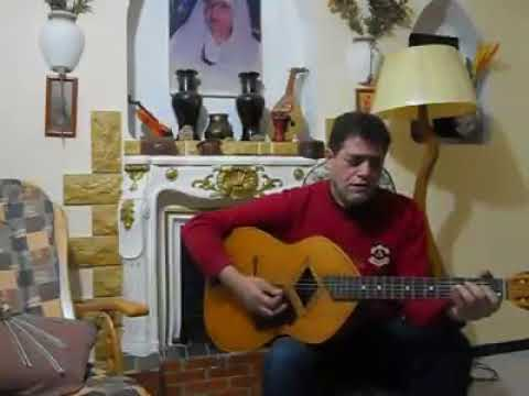 GRATUITEMENT LEKKAM MUSIC TÉLÉCHARGER ALI SID