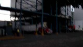 Ingenio Tala  Jalisco.