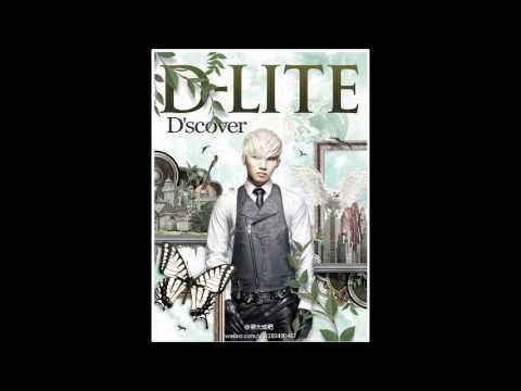 D Lite From Bigbang 陽のあたる坂道 歌詞 動画視聴 歌ネット
