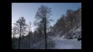 Nil Karaibrahimgil - Kış Şarkısı