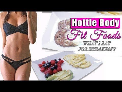 healthy-meals---breakfast---low-carb-pancake-recipe