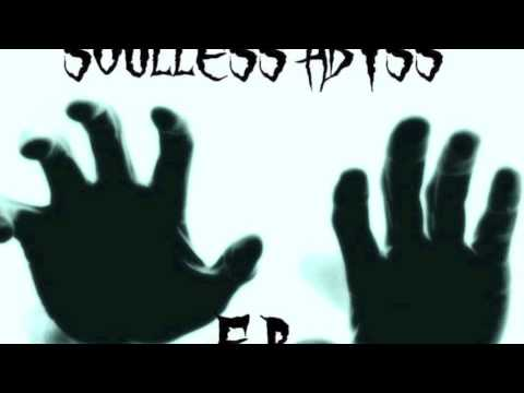 SOULLESS ABYSS - Land Of The Dead