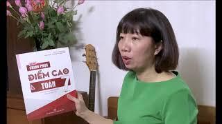 Mẹ Nguyên Hồng thay đổi con lười học nghiện game với Bí quyết chinh phục điểm cao