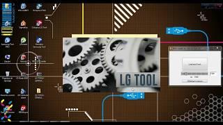Z3X BOX LG TOOLS CRACK 2017 100% FUNCIONAL TODOS LOS LG