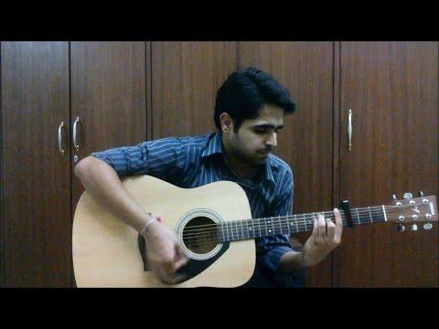Phir Mohabbat Karne Chala Hai | Arijit...
