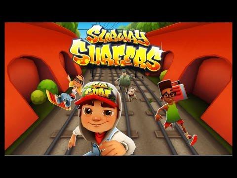 Бесплатные игры онлайн  Racing online, гонки на спортивных тачках, игра для мальчиков