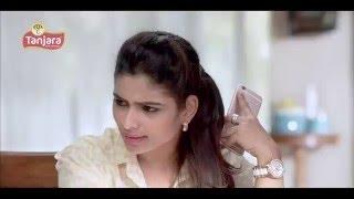 Tanjara Upma Mix TV Commercial - Tamil