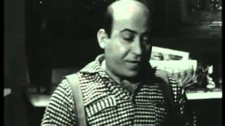 Ο Παπατρέχας - Νάνι Νάνι Θανασάκη