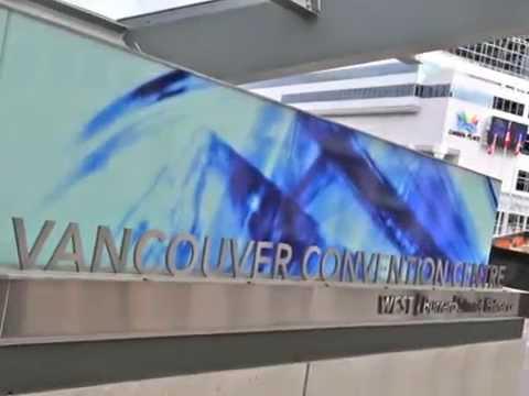 2010 Vancouver Home & Interior Design Show