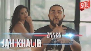 Download Jah Khalib -  ZNNKN (официальное видео) Mp3 and Videos