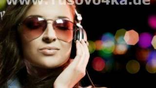 Tima Russia and Vika - Станция Любовь-Stanzija lyubovi (Instrumental Pink)