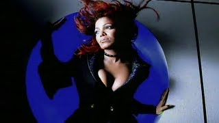PLEASE LIKE. SHARE. SUBSCRIBE. youtube.com/JanetJacksonLEGACY Twitt...