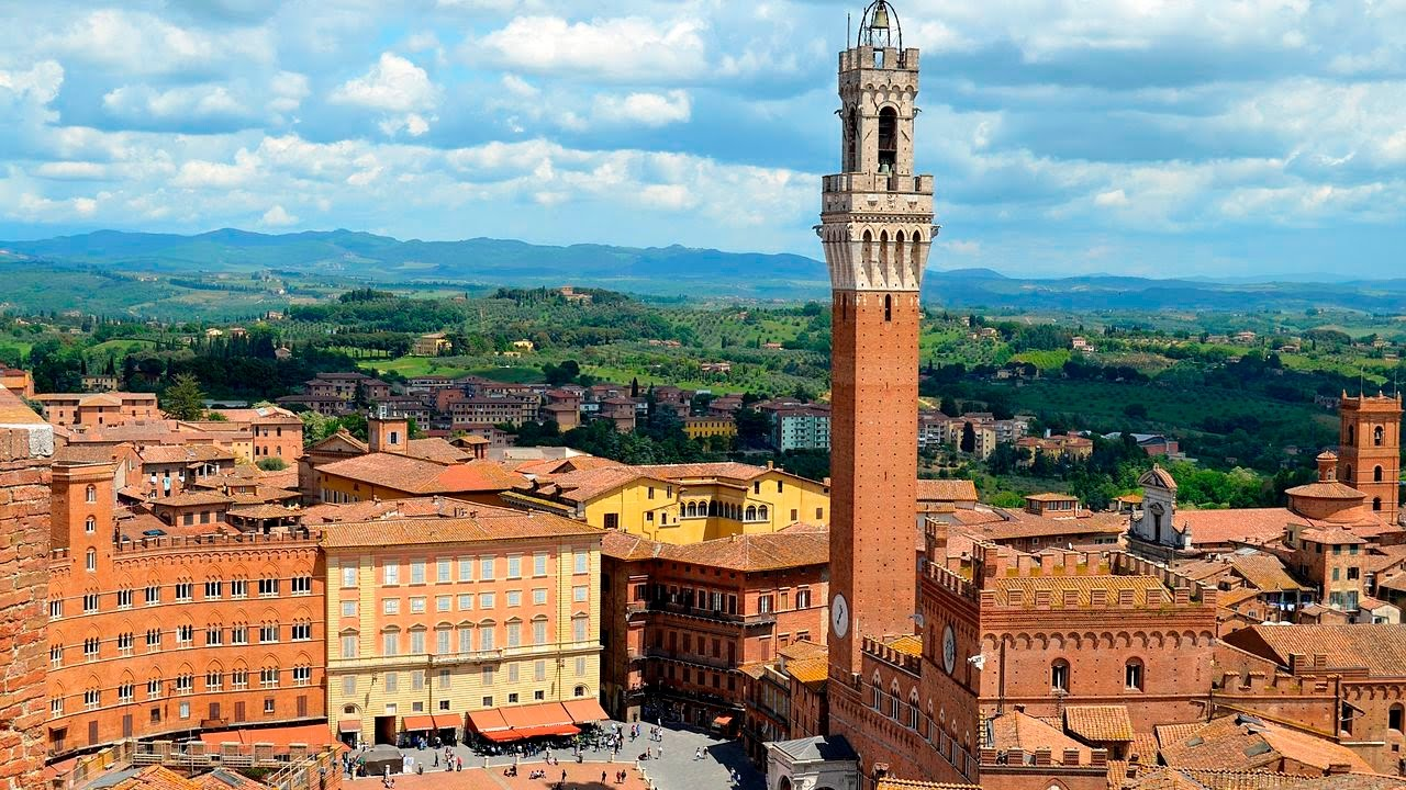 Image result for siena italy