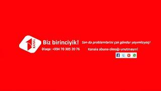 """""""Koroğludakı intihar korpüsünü tikanlı məftillə hazara aldılar?"""""""