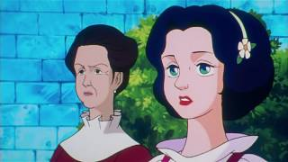 The Legend of Snow White - أسطورة سنو وايت - Kids Movie | مسلسلات وأفلام كرتون بالعربية