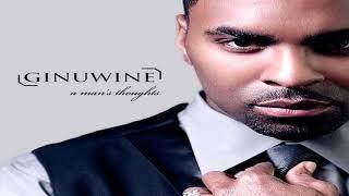 Ginuwine - Last Chance (Instrumental)