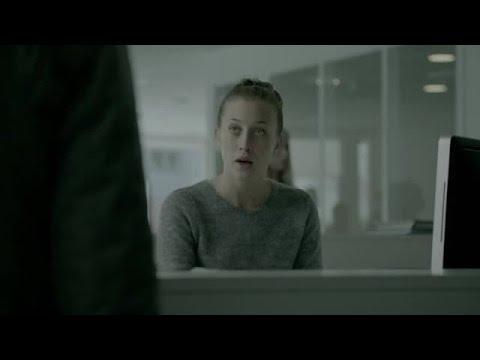 Die Brücke Transit In Den Tod Staffel 3 Stream