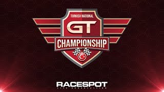 Turkish National GT Championship | Round 6 at Road America